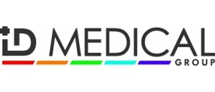 iD Medical group