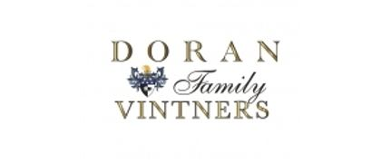 Doran Family Vintners