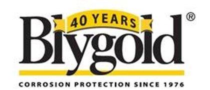 Blygold