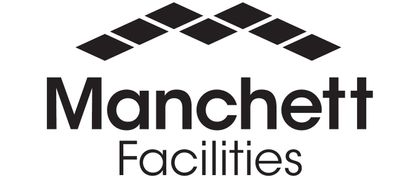 Manchett Facilities