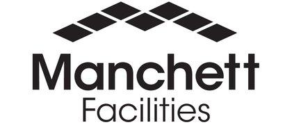 Manchett Facilities