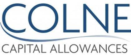 Colne Capital Allowances