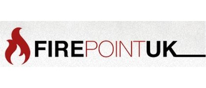 Fire Point UK