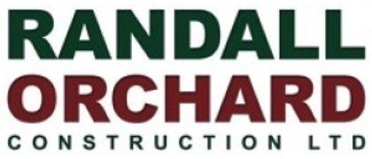 Randall Orchard Construction Ltd