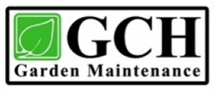 GCH Garden Maintanence