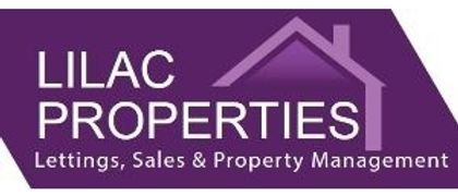 Lilac Properties
