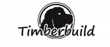 Timberbuild