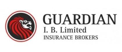 Guardian Insurance Brokers Ltd