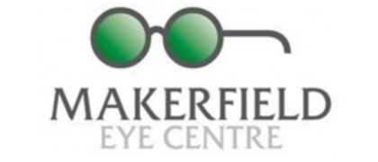 Makerfield Eye Centre