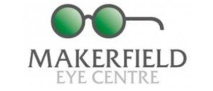 Makerfield Eye Centre