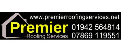 Premier Roofing Services