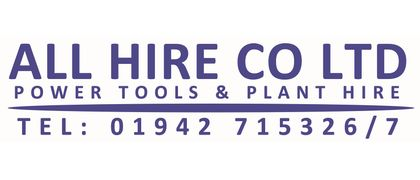 AllHire Co Ltd