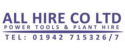 AllHire Co Ltd