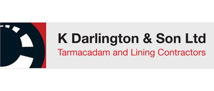 K Darlington & Son Limited