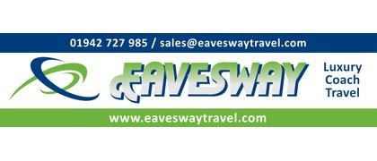 Eavesway Travel