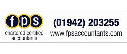 FPS Accountants