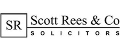 Scott Rees & Co. Solicitors