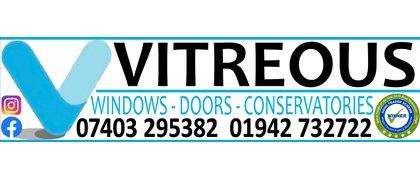 Vitreous Windows