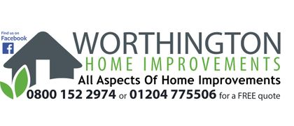 Worthington Home Improvements