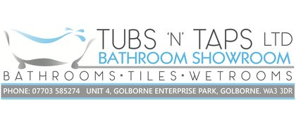 Tubs N Taps Ltd