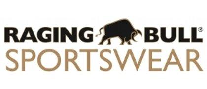 Raging Bull Sportswear