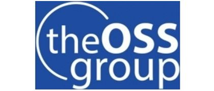 The OSS Group