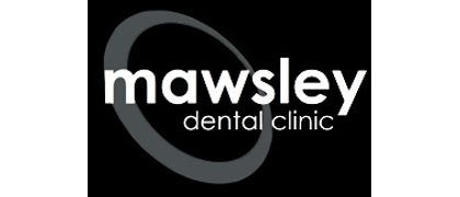 Mawsley Dental Clinic