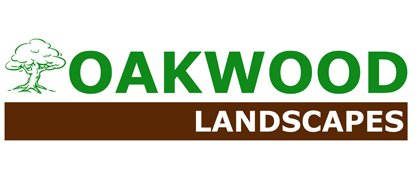 Oakwood Landscapes