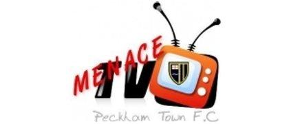 MENACE TV