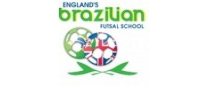 ENGLAND'S BRAZILIAN FUTSAL SCHOOL
