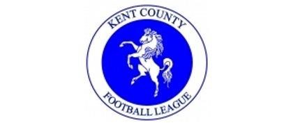 Kent County Football League