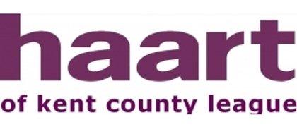 Haart of Kent County League