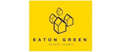 Eton Green