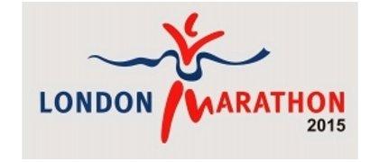 London Marathon Trust