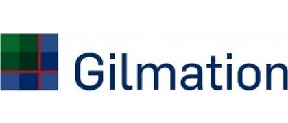 Gilmation