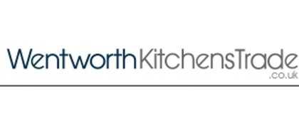 Wentworth Kitchen Trade