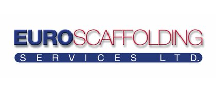 Euro Scaffolding Limited
