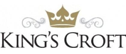 King's Croft Hotel