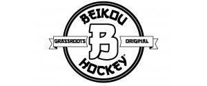 Beikou Hockey