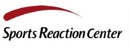 Sports Reaction Center