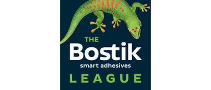 Bostik League