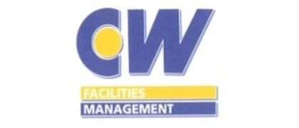 CW Facilities Management (CWFM)