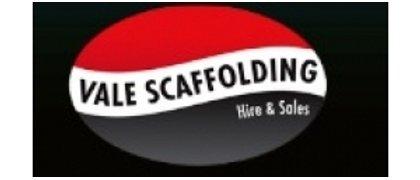 Vale Scaffolding