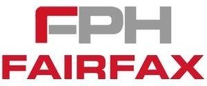 FAIRFAX PLANT HIRE