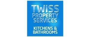 Twiss Property Services