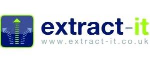 Extract-it