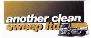 Another clean seep ltd