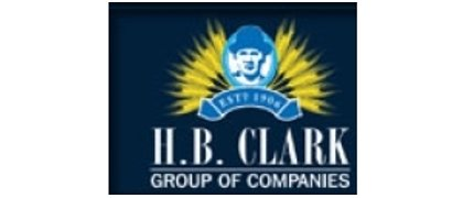 HB Clark Group of Companies