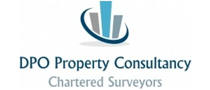 DPO Property Consultants