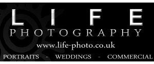 LIFE Photography
